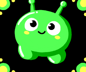 Mooncake (Final Space)