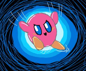 Smash ultimate!