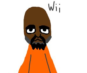 Matt (Wii Sports)