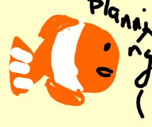 Nemo Planning