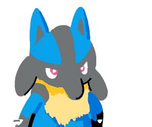 Chibi your favorite Smash Character