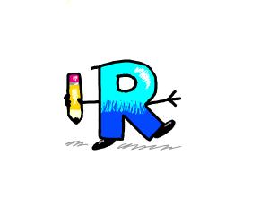 Rrawception