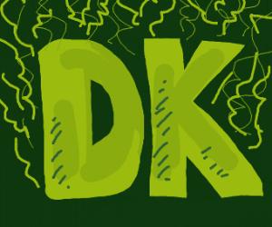 DK smoking
