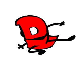 Draw-Fu!
