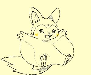 Emolga (pokemon)