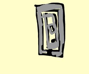iPhoneception