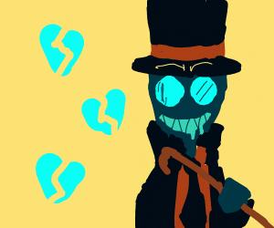 Blackhat (villainous)