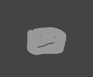 blank youtube video