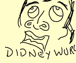 Didney Wurl