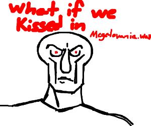 meme squidward