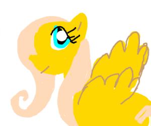 "my little pony ""NAY!"""