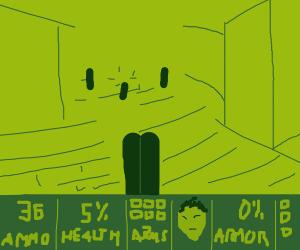 Doom (the game)