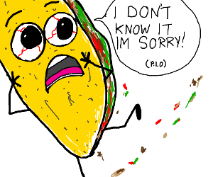 I DON'T KNOW IT IM SORRY P.I.O