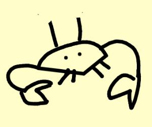 Crabception