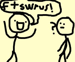 ftswrus