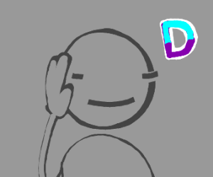 CoreyDraws (Drawception User)