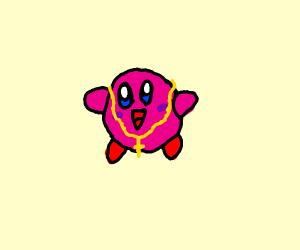 Religious Kirby