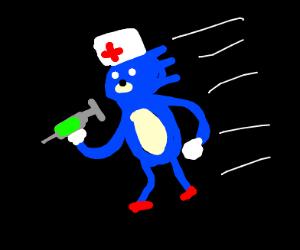 Medical meme