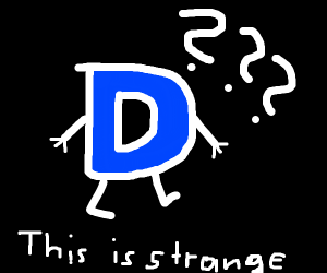 A strange drawception game......