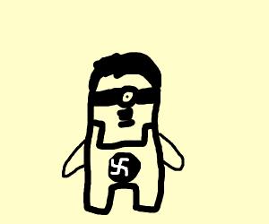 Minion Hitler