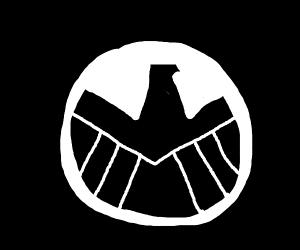Agents of S.H.I.E.L.D logo
