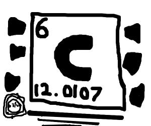 Carbon (element)