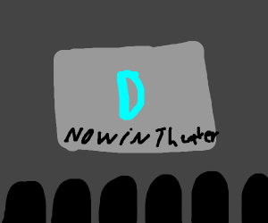 drawception the movie