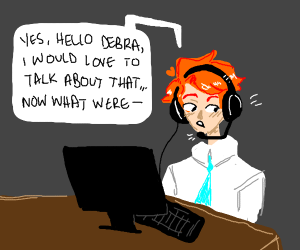 Hello Debra, I Would Love To Talk About That