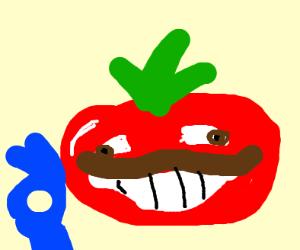 Pubg character