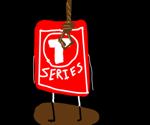 Tseries wants to die
