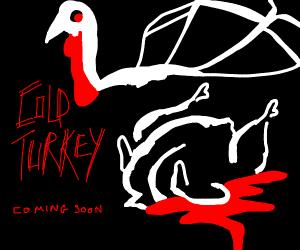 Sin city turkey