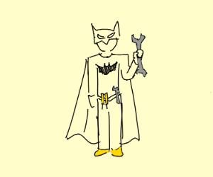 Bat Engineer