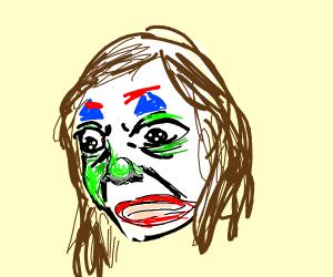 Joker Pepe
