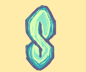 'The Cool S'