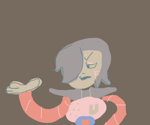 Mettaton EX is done with your crap