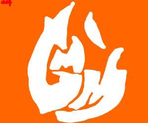 Good Mythical Morning Logo