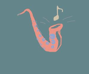 Ya Like Jazz?