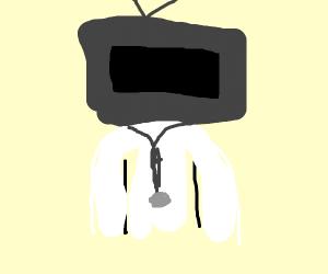 TV Doctor