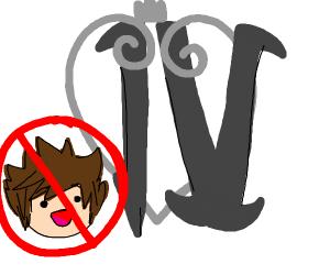 Sora isn't inclouded in kingdom hearts 4
