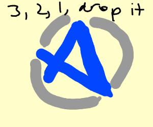 Ali-A intro