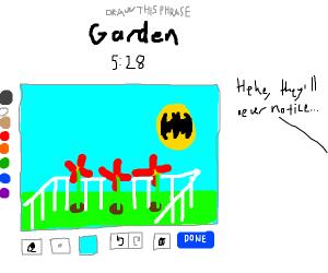 not-so-subliminal batman