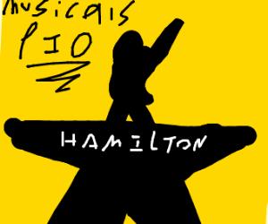 Musicals PIO