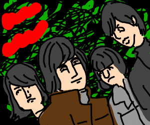 rubber soul beatles album