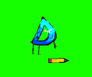 SAD drawception logo