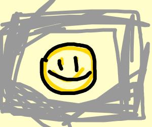 Happy Face TV Show