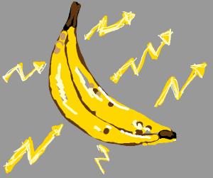 random item electric current