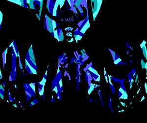 UwU Demon