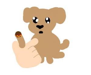 Quieres Puppy Drawception 2,423 transparent png illustrations and cipart matching meme. quieres puppy drawception