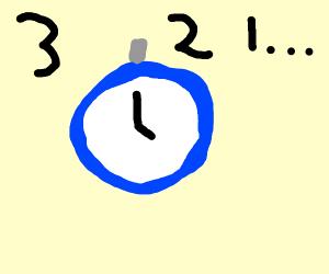 Themed Timer