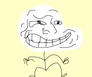 Mr. Meme Man